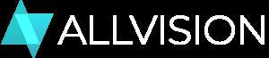 Allvision logo